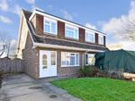 Thumbnail for sale in Chestnut Drive, Broadstairs, Kent