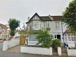 Thumbnail for sale in Broomhall Road, South Croydon