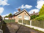 Thumbnail to rent in Rayden Crescent, Westhoughton, Bolton, Greater Manchester