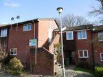 Thumbnail to rent in Greenham Wood, Bracknell