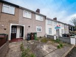 Thumbnail to rent in Rogers Road, Dagenham