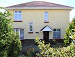 Thumbnail for sale in Barcombe Heights, Preston, Paignton