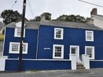 Thumbnail to rent in Quay Road, Goodwick