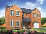 "Thumbnail for sale in ""The Chillingham"" at Maindiff Drive, Llantilio Pertholey, Abergavenny"