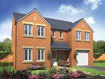 "Thumbnail to rent in ""The Chillingham"" at Maindiff Drive, Llantilio Pertholey, Abergavenny"