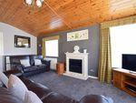 Thumbnail to rent in Scotchells Brook Lane, Sandown, Isle Of Wight
