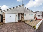Thumbnail for sale in Torpoint, Cornwall