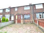 Thumbnail to rent in Freda Avenue, St. Helens
