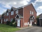 Thumbnail to rent in Turchill Drive, Walmley, Sutton Coldfield