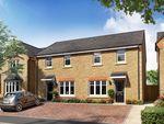 "Thumbnail to rent in ""Plot 127 - The Bamburgh"" at Birkin Lane, Grassmoor, Chesterfield"