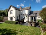 Thumbnail for sale in Canns Lane, North Petherton, Bridgwater, Somerset