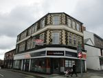 Thumbnail for sale in Crane Street, Pontypool