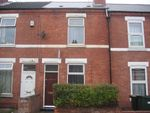 Thumbnail to rent in St Margarets Road, Stoke, Coventry