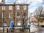 Thumbnail to rent in Offord Road, London