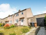 Thumbnail to rent in Market Street, Stoneywood, Dyce, Aberdeen