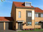 "Thumbnail to rent in ""The Oakhurst At Yew Gardens, Edlington"" at Broomhouse Lane, Edlington, Doncaster"