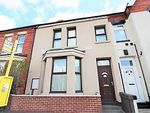 Thumbnail to rent in Crosby Road South, Seaforth, Liverpool
