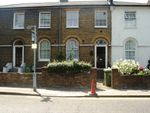 Thumbnail to rent in Peckham Hill Street, Peckham, London