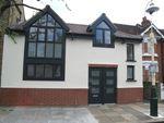 Thumbnail to rent in Northfield Avenue, London, UK