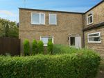 Thumbnail for sale in Tettenhall Close, Corby, Northamptonshire