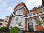 Thumbnail to rent in Tower Road West, St. Leonards-On-Sea