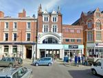 Thumbnail to rent in 11 Market Place, Boston, Lincolnshire