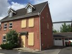 Thumbnail for sale in Edgecote Close, Manchester, Greater Manchester