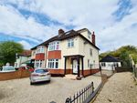 Thumbnail for sale in Crown Hill, Rayleigh, Essex