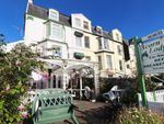 Thumbnail for sale in St James Place, Ilfracombe