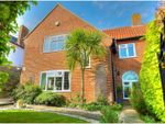 Thumbnail for sale in St. Andrews Close, Norwich