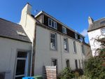 Thumbnail to rent in 6 Academy Street, Fortrose