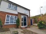 Thumbnail to rent in Coley Avenue, Reading