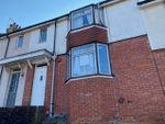Thumbnail to rent in Kimberley Road, Brighton