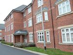 Thumbnail to rent in Brattice Drive, Pendlebury, Swinton, Manchester