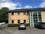Thumbnail to rent in Equinox, Audby Lane, Wetherby, West Yorkshire