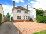 Thumbnail to rent in Shelford Road, Trumpington, Cambridge