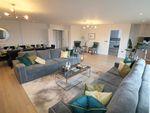 Thumbnail to rent in Dollis Avenue, London