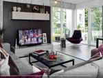 Thumbnail to rent in Allerton Apartments At Kings Park, 1A St Clements Avenue, Harold Wood, Romford, Essex