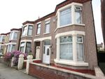 Thumbnail to rent in The Summit, Wallasey
