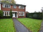 Thumbnail to rent in St. Helens Grove, Adel, Leeds