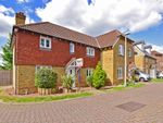 Thumbnail for sale in Ailsa Court, Rochester, Kent