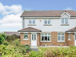 Thumbnail for sale in Fleming Drive, Kirkcaldy