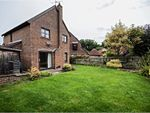 Thumbnail for sale in Deacon Close, Wokingham