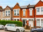 Thumbnail for sale in Bruce Road, Mitcham