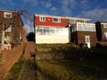 Thumbnail for sale in Langdale Drive, Dalton, Huddersfield, West Yorkshire