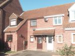 Thumbnail to rent in Berkley Close, Highwoods, Colchester