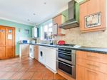 Thumbnail for sale in Malmstone Avenue, Merstham