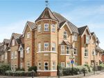 Thumbnail to rent in Sovereign Court, Sunningdale