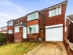 Thumbnail for sale in Leedham Road, Stag, Rotherham