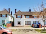 Thumbnail to rent in Masefield Avenue, Stanmore